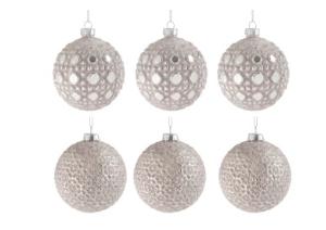 76268 Ornament kúlur