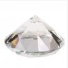 Gler kristall